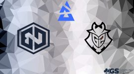 G2 vs Endpoint