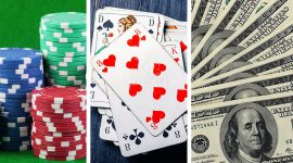 Highest Paying Casino Games