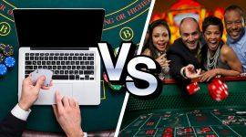 Casino-Gambling-Online-vs-Traditional-Casino-Gambling