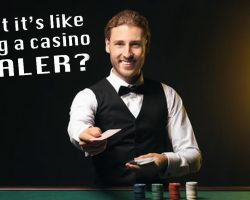 What's-It-Like-Being-a-Casino-Dealer