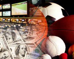 Bad Sports Betting Ideas