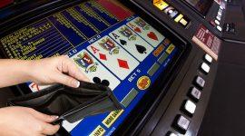 Video-Poker-Empty-Wallet