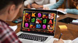College-Gamblers