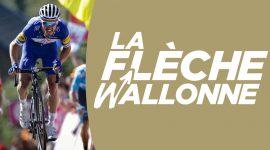 2021-La-Fleche-Wallonne