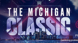 Michigan Classic di PokerStars MI