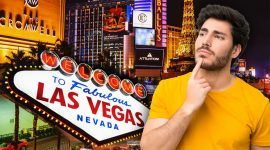 How-to-Survive-in-Las-Vegas-With-Limited-Gambling-Experience