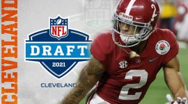 Defensive-Player-Draft-2021