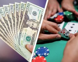 Preparing for Poker