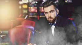 Smoke-Shady-Gambler