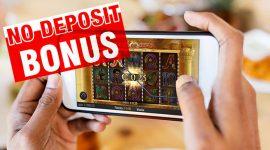 Mobile-Slots-No-Deposit-Bonus
