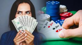 Tips to Winning Omaha Poker