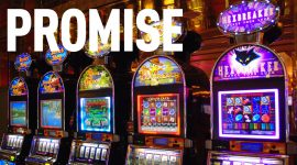 Slot-Machines-Promise