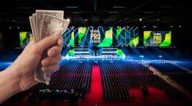 Betting-On-Esports-Beginner