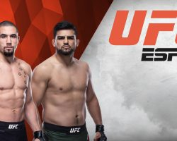 UFC-on-ESPN-22-Whittaker-vs-Gastelum