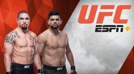 UFC-on-ESPN-22-Whittaker-vs-Gastelum