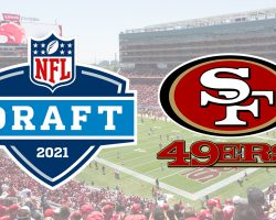 49ers-draft-1