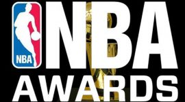 NBA-Awards-and-MVP-Trophy