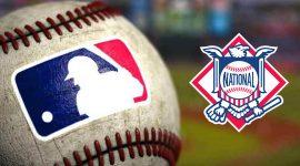 National-League-Baseball-MLB
