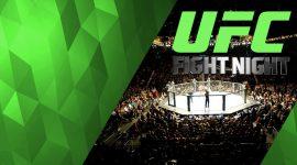 UFC-Fight-Night-186