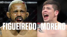 Figueiredo-vs-Moreno