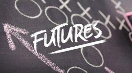 Common-Futures-Betting