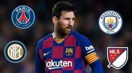 Lionel-Messi-Teams