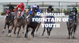 Fountain-Of-Youth-Stakes-2021