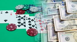 100 RTP Casino Games