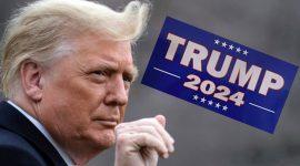 Trump2024