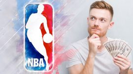 7-Observations-for-NBA-Gamblers