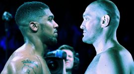 Anthony-Joshua-and-Tyson-Fury-Sign-Two-Fight-Deal