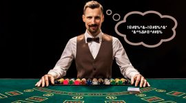 7-Things-Casino-Dealers-Wish-They-Could-Say-to-Annoying-Gamblers