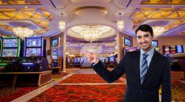 Man-on-Casino-Floor