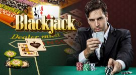 Ways to Play Blackjack