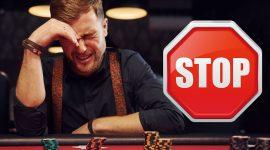 6-Ways-to-Stop-Losing-Gambling