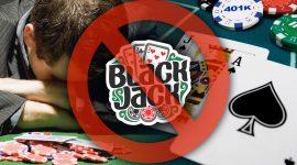 6-Ways-to-Stop-Losing-Blackjack-Play