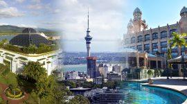 South Equator Casinos
