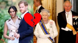 Harry-and-Meghan-Lose-Queen-Prince