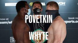 Povetkin-vs-Whyte