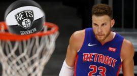 Blake-Griffin-Nets-Basketball
