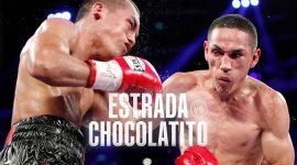 Juan-Francisco-Estrada-vs-Roman-Gonzalez