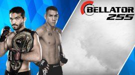 Bellator-255-Freire-vs-Sanchez