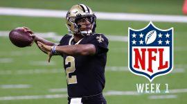 NFL-Week-1-Jameis-Winston