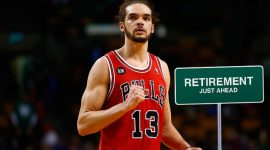 Joakim-Noah-To-Sign-and-Retire