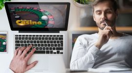 Thinking Gambling Guide for Online Casinos