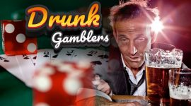 7-Drunk-Gamblers-Who-Lost-Big-to-the-House