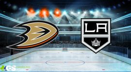 ducks-vs-kings-1