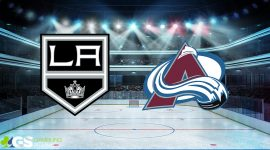kings-avalanche-1