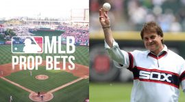 MLB-Props-Tony-La-Russa