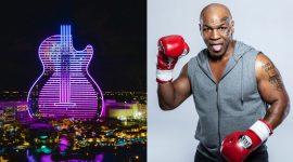 Florida-Hard-Rock-Mike-Tyson